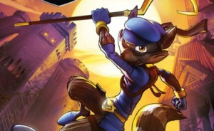 42030-bezig-oogappels-2013-sly-cooper-thieves-in-time