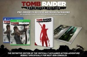 tomb_raider_def-2