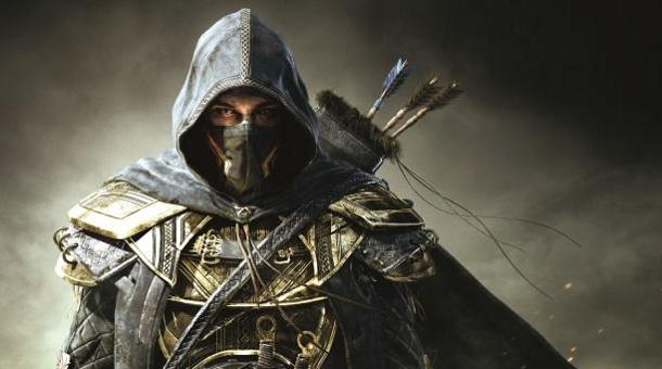 48741-bezig-the-elder-scrolls-online