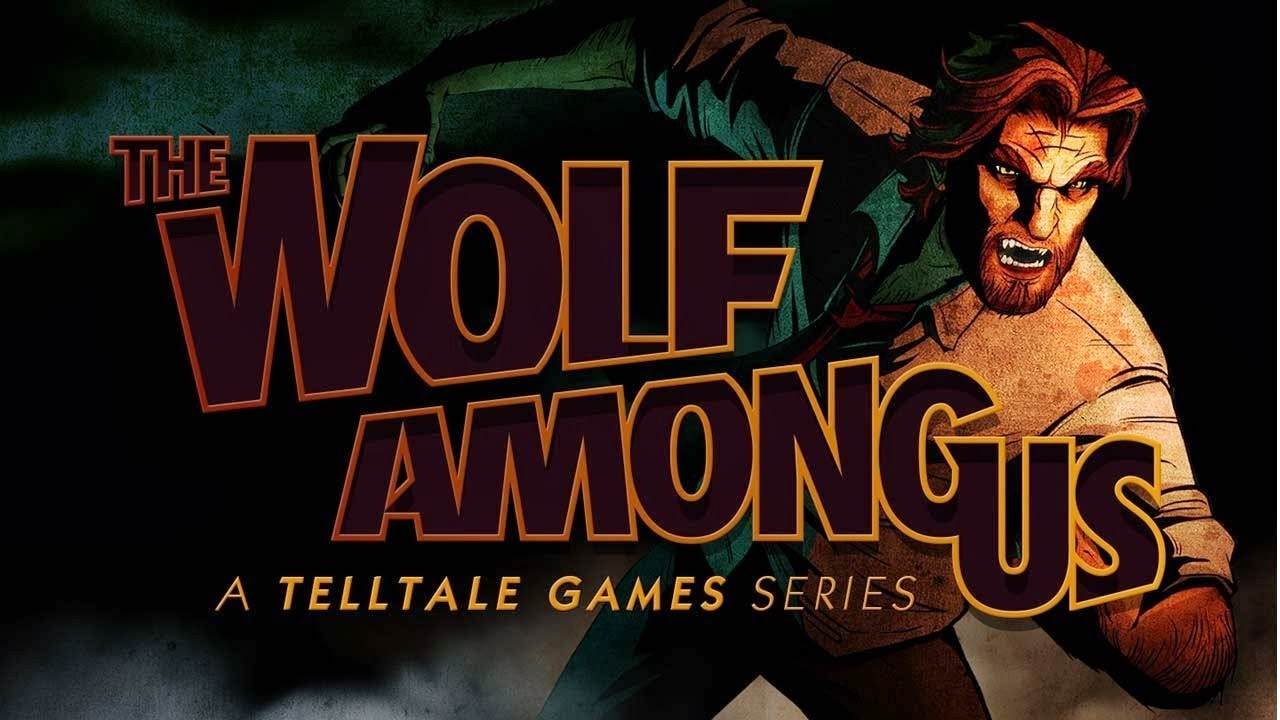 the-wolf-among-us-episode-1-52439.jpg