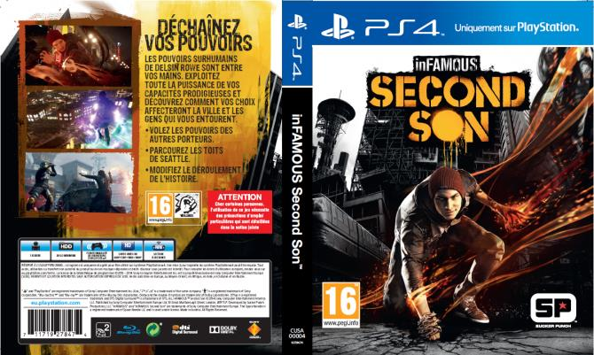 infamous_second_son_box_art