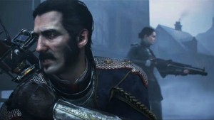 the-order-1886_1