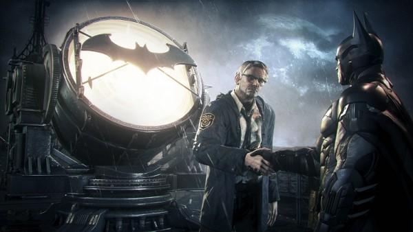 Batman_Gordon
