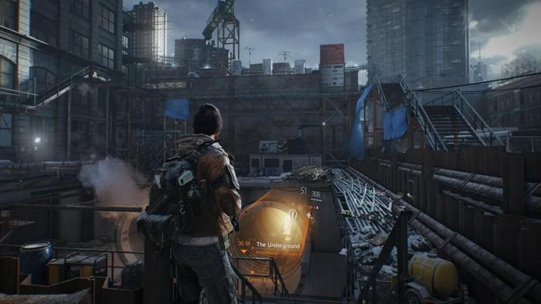 Division-screenshot-2-770x432