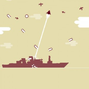 Luftrausers-ship-screenshot