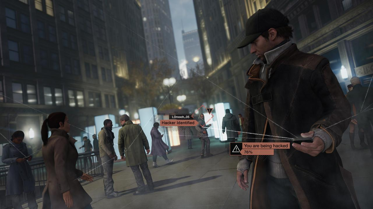 Watch_Dogs_Indringer