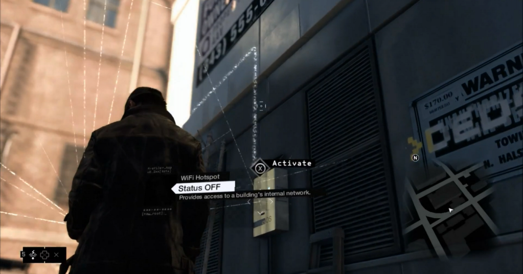 Watch_Dogs_Wifi_Hotspot