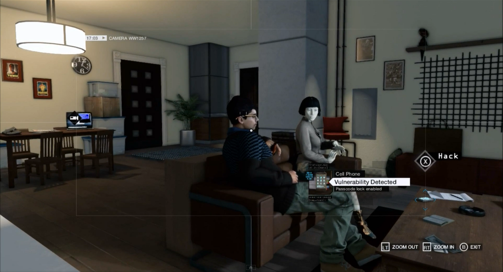 Watch_Dogs_Wifi_Hotspot2