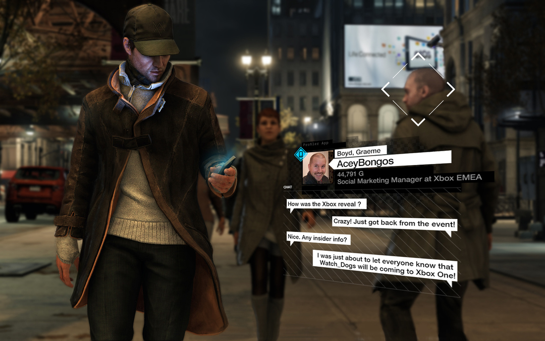 Watch_Dogs_hack