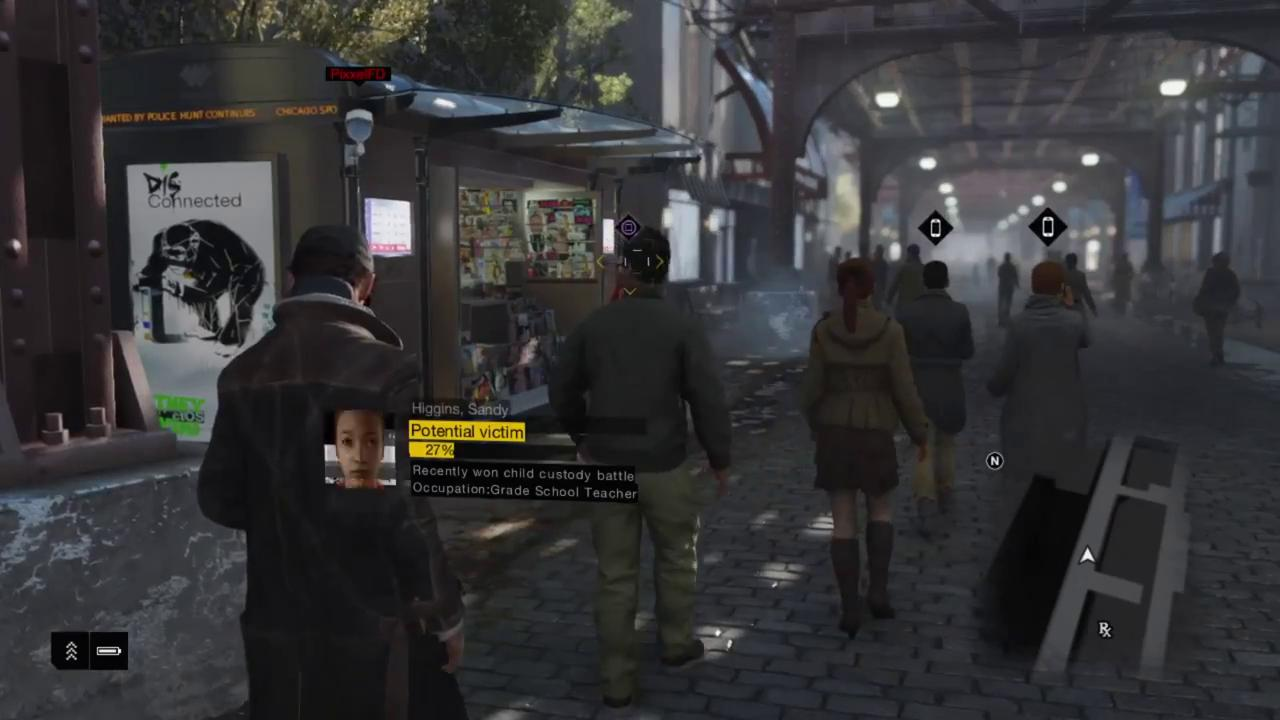 Watch_Dogs_inschatting