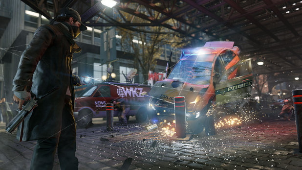 Watch_Dogs_verkeer