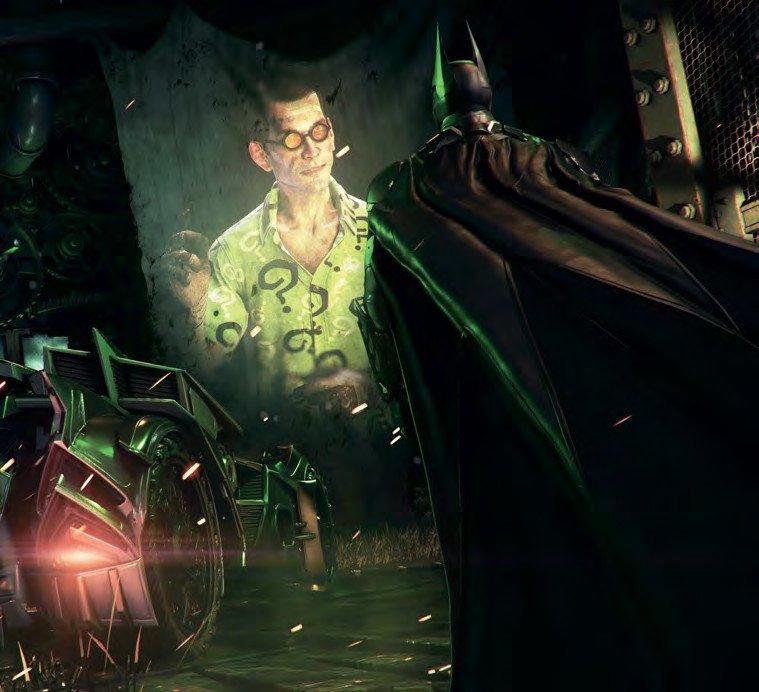 bats_1