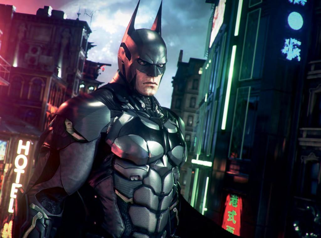 bats_7