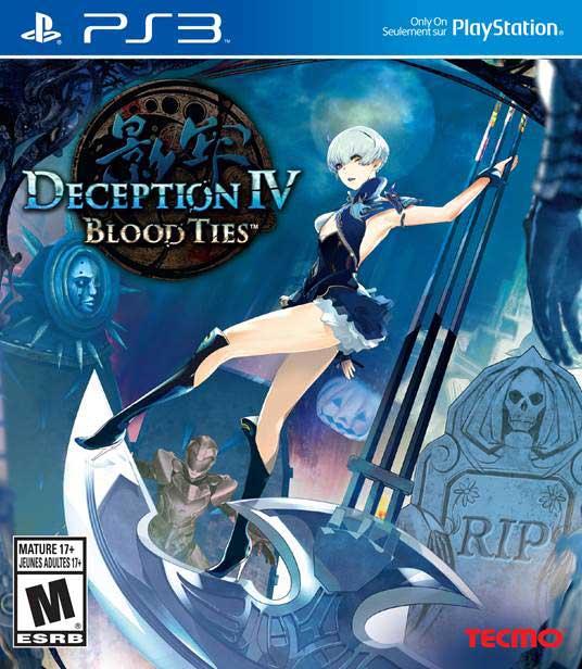 deception_4_blood_ties