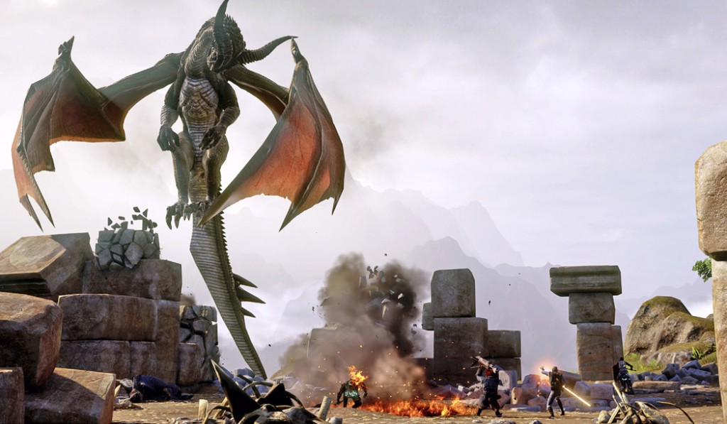 dragon_age_inquisition_1