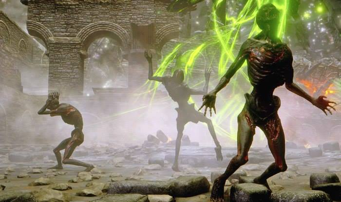 dragon_age_inquisition_5