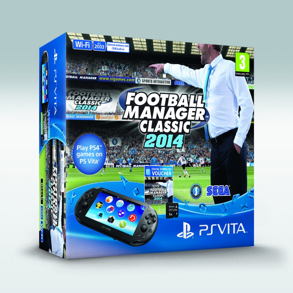 football_manager_2014_ps_vita_console_bundle