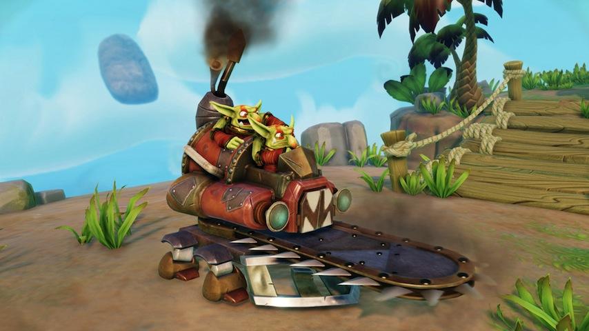 skylanders_trap_team_07