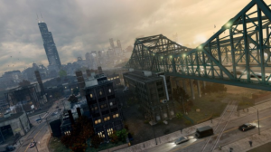 watch-dogs-3-750x421_1