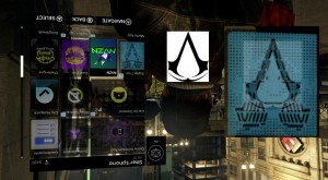 watch_dogs_assassins