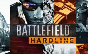 BattlefieldHardline-670x416