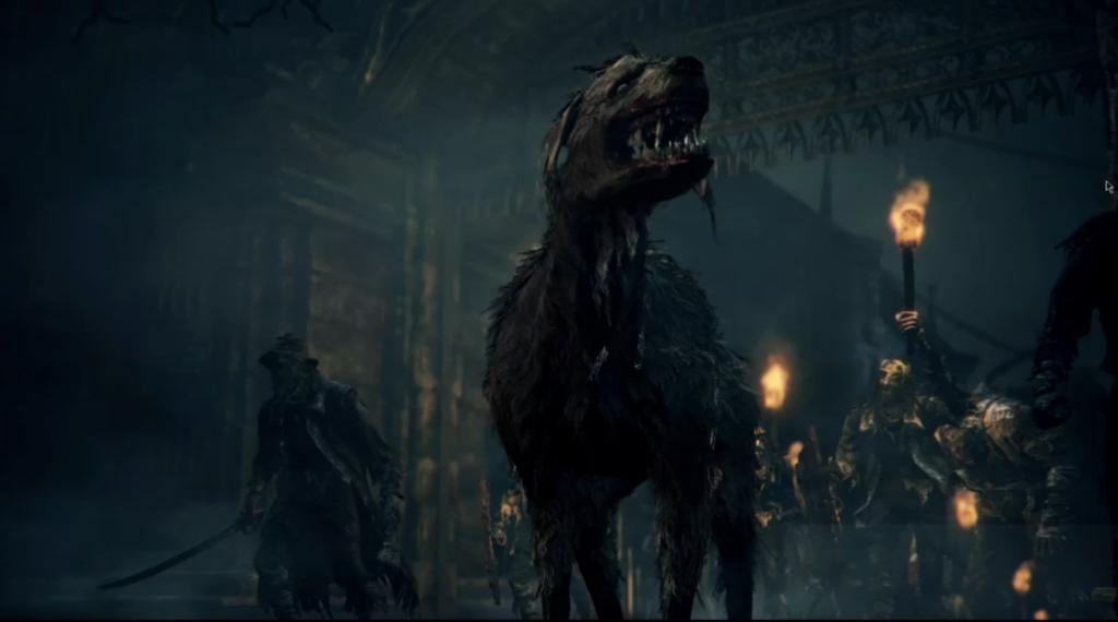 Project-Beast-PS4-Rumor_002