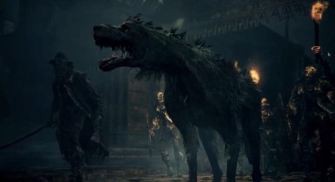 Project-Beast-PS4-Rumor_007