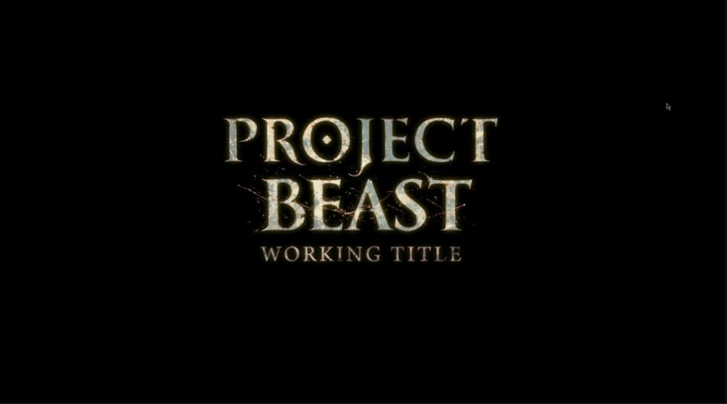 Project-Beast-PS4-Rumor_008