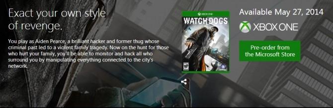 Xbox-OneWatchDogs-670x217