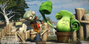plants-vs-zombies-garden-warfare-620x310