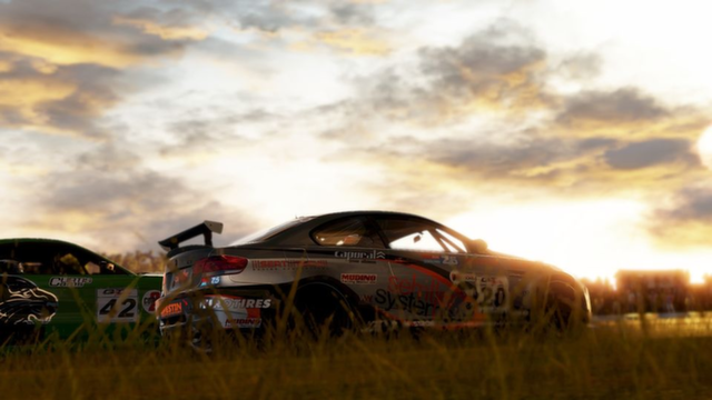 project-cars-ps4-1