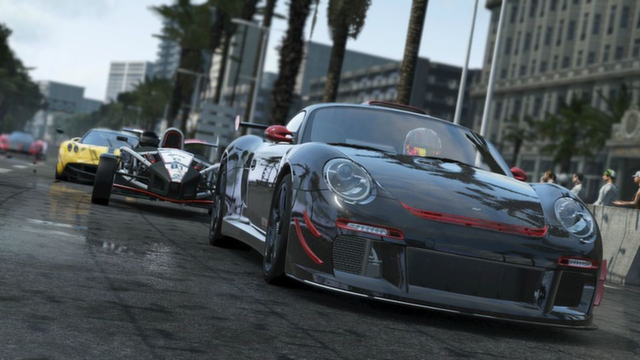 project-cars-ps4-2