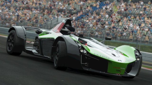 project-cars-ps4-4