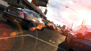 project-cars-ps4-7