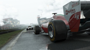 project-cars-ps4-8