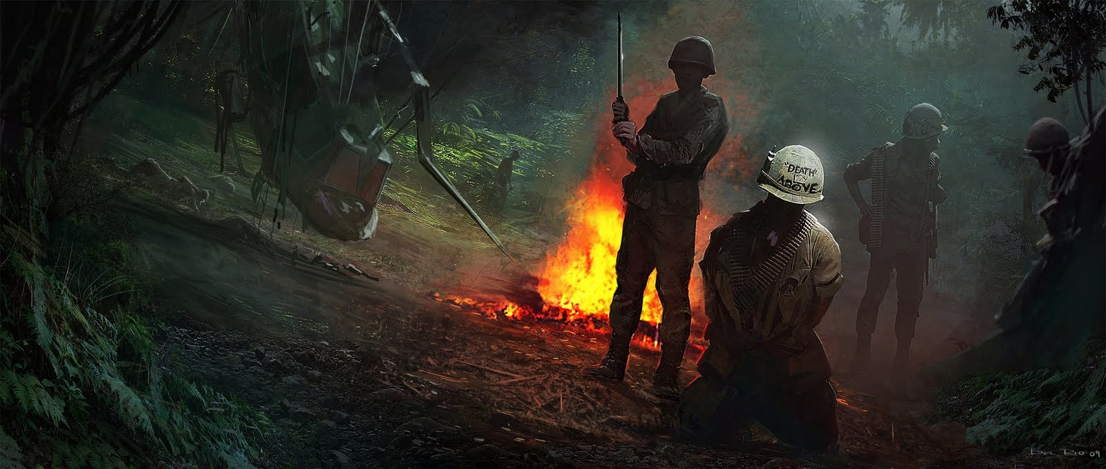 call_of_duty_sledgehammer_vietnam_cancelled_concept_1
