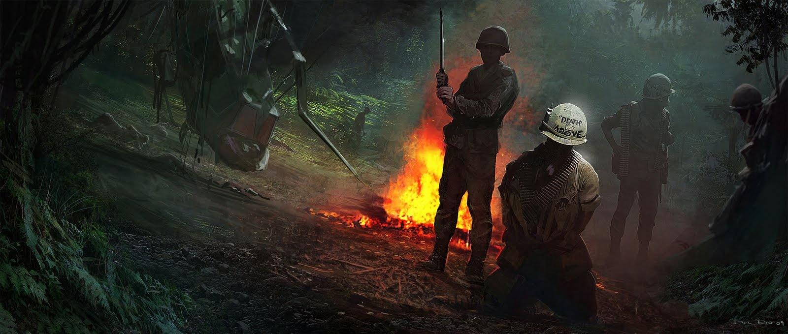 call_of_duty_sledgehammer_vietnam_cancelled_concept_1