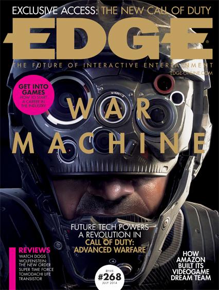 edge_268_call_of_duty_advanced_warfare