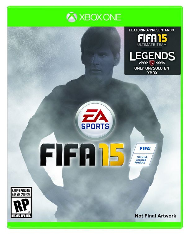 fifa_15_xbox_one_placeholder_art