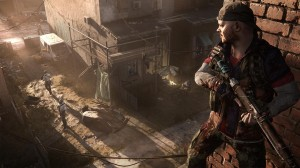 homefront_the_revolution_3