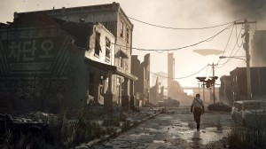 homefront_the_revolution_5