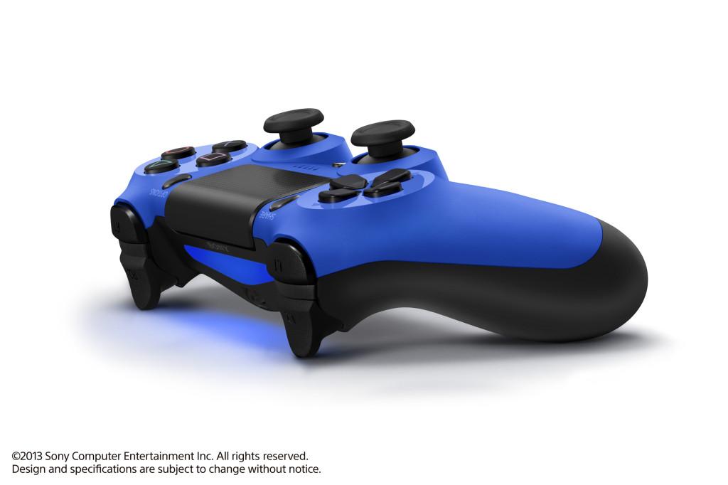 ps4_wave_blue_dualshock_controller_1