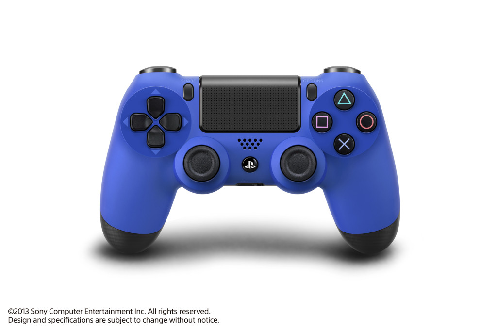 ps4_wave_blue_dualshock_controller_2
