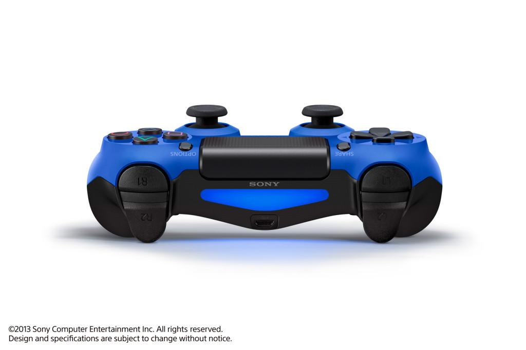 ps4_wave_blue_dualshock_controller_5