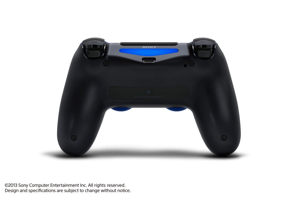 ps4_wave_blue_dualshock_controller_6