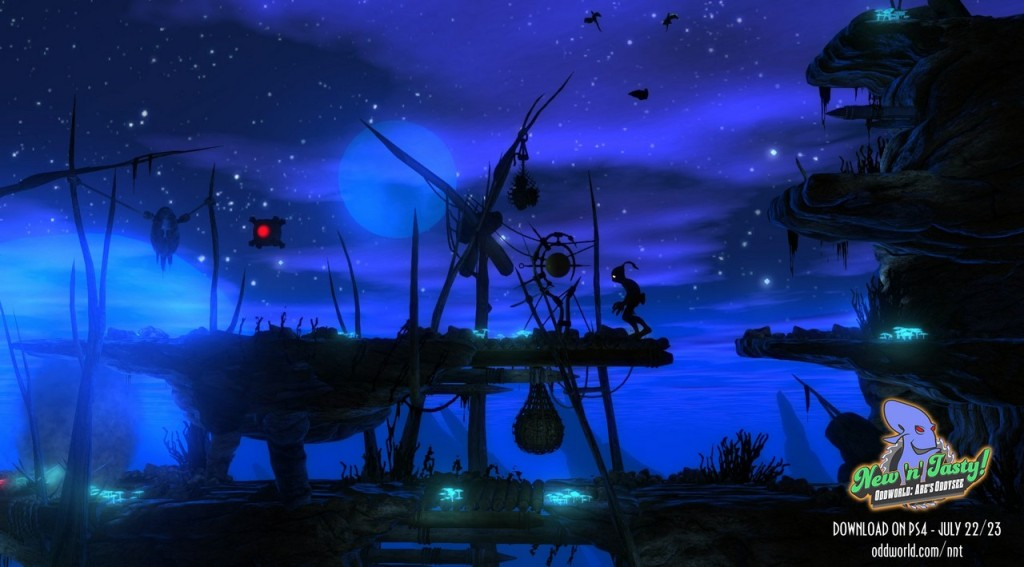 Oddworld3