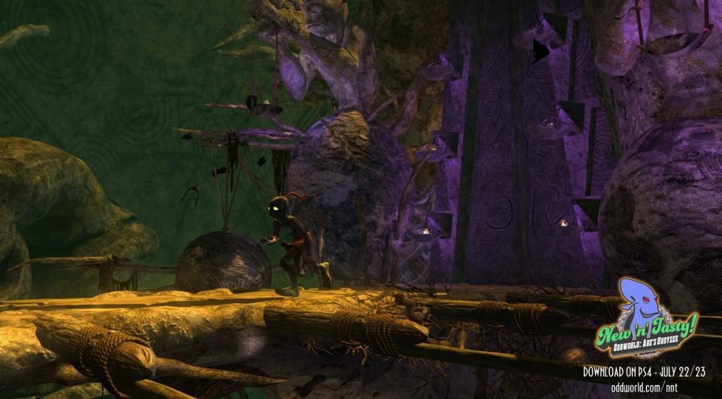 Oddworld4