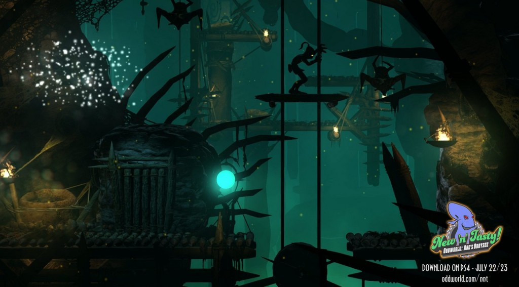 Oddworld5