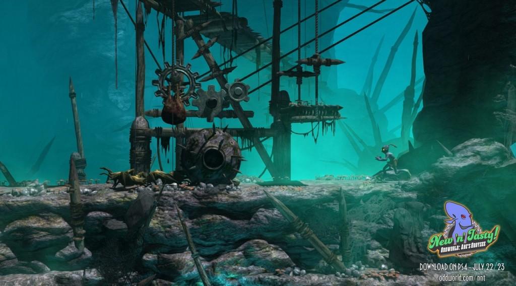 Oddworld6