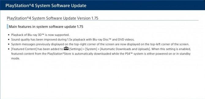 PS4Update175-670x323